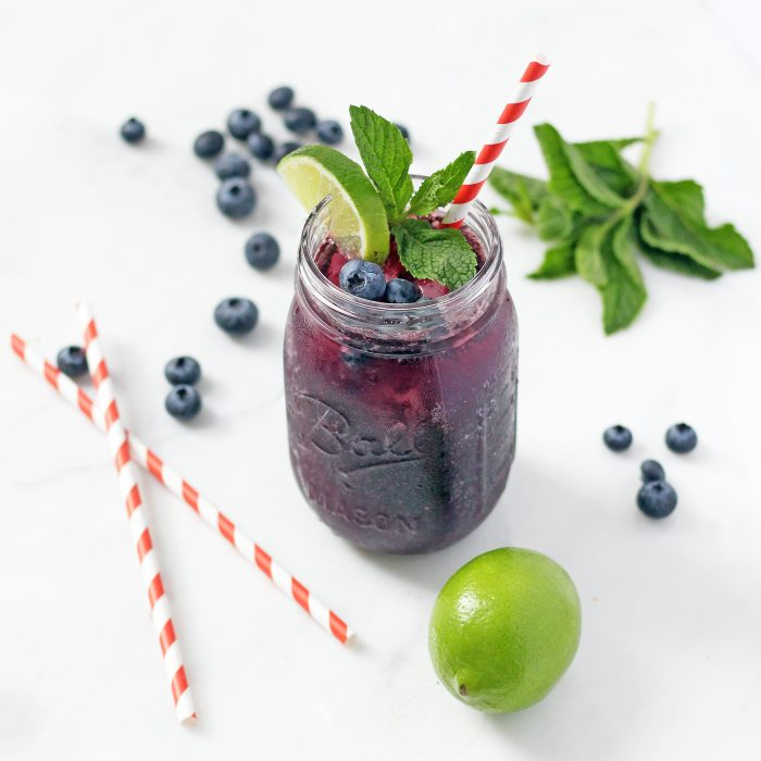 blueberry-cocktail-recipe-summer-5.2016