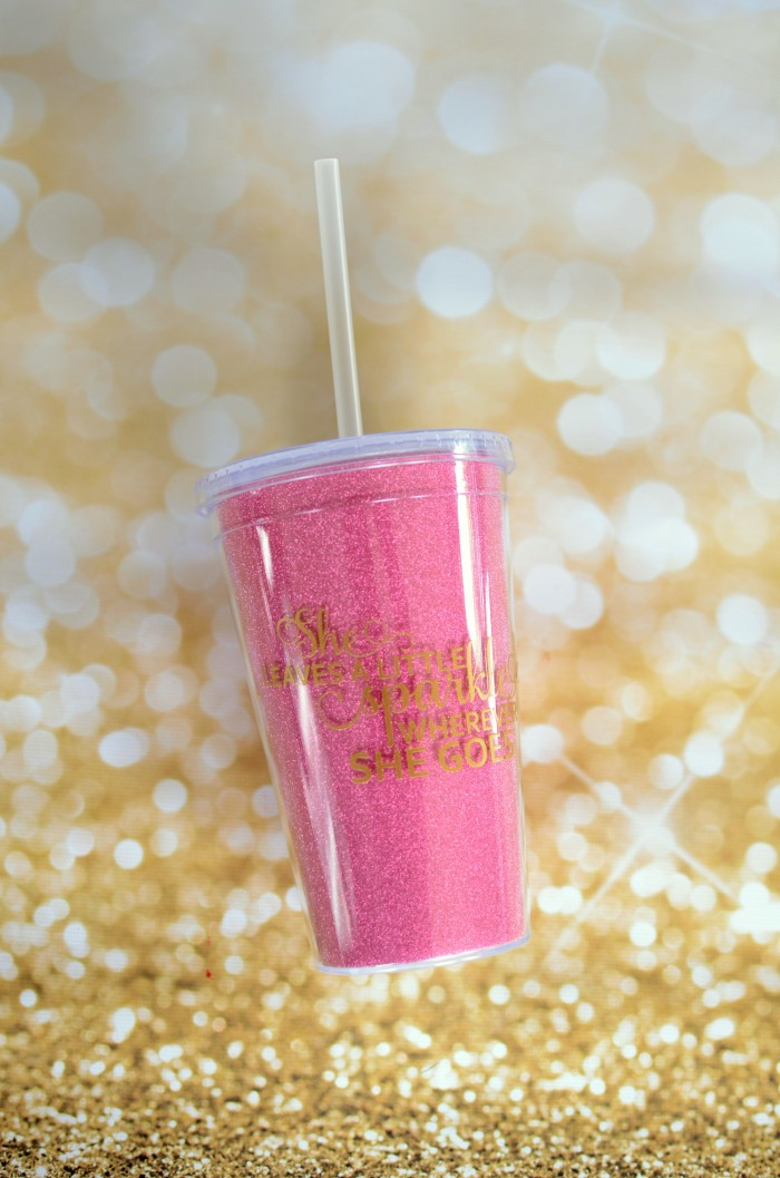 glitter-acrylic-tumbler