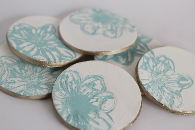 imprinted_coasters