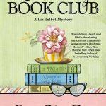 Lowcountry Book Club by Susan M. Boyer