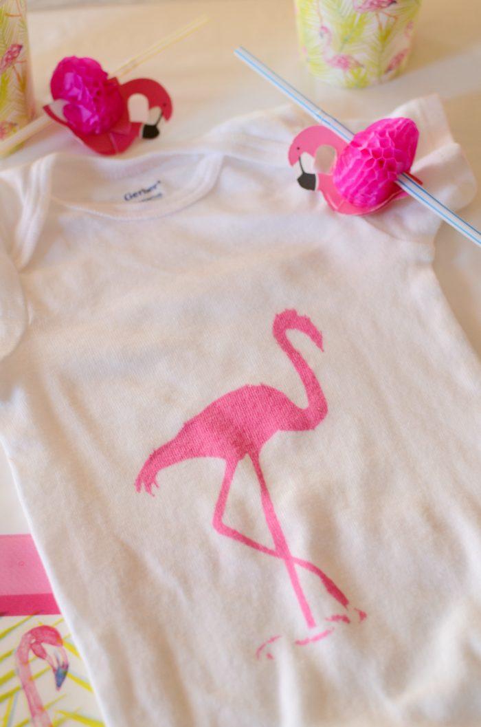 easy-onesie-diy-painted-flamingo