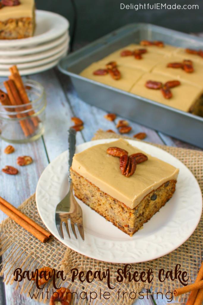 Banana-Pecan-Sheet-Cake-DelightfulEMade-vert5-wtxt-683x1024