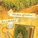 Chateau of Echos by Siri L. Mitchell