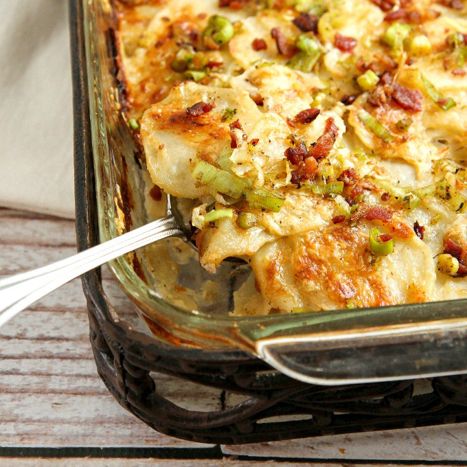 Cheesy-Potatoes