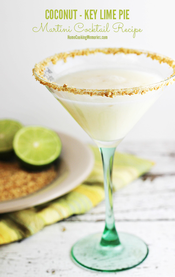 Coconut-Key-Lime-Pie-Martini-Cocktail-Recipe-1