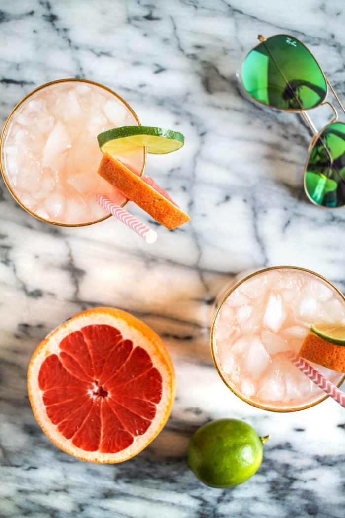 Grapefruit-Lime-Fizz-12-768x1152