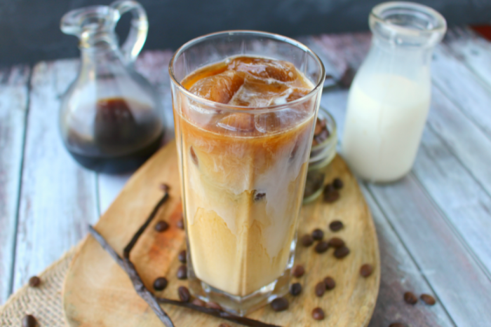 Vanilla-Iced-Coffee-DelightfulEMade-hz1-768x512