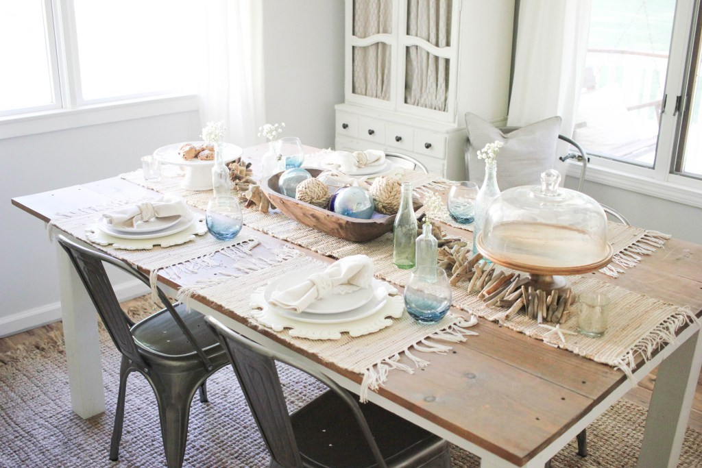 Pier-1-Coastal-Farmhouse-Table-2