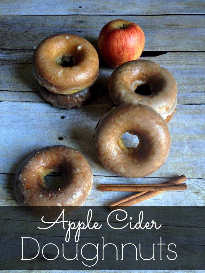 apple-cider-doughnuts-1