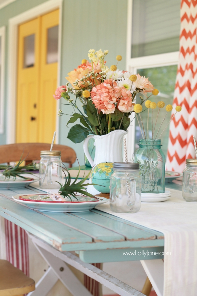 outdoor-farmhouse-dining-ideas(pp_w670_h1005)