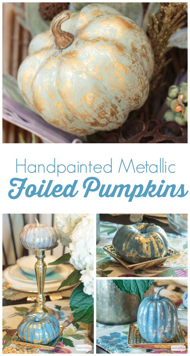 640px-pinnable-metallic-foiled-pumpkins
