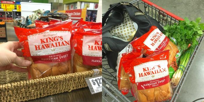 kings-hawaiian-at-heb