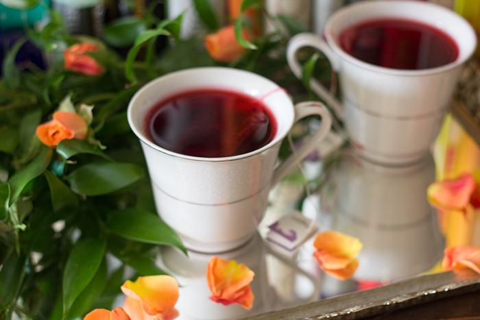 tazo-tea-3
