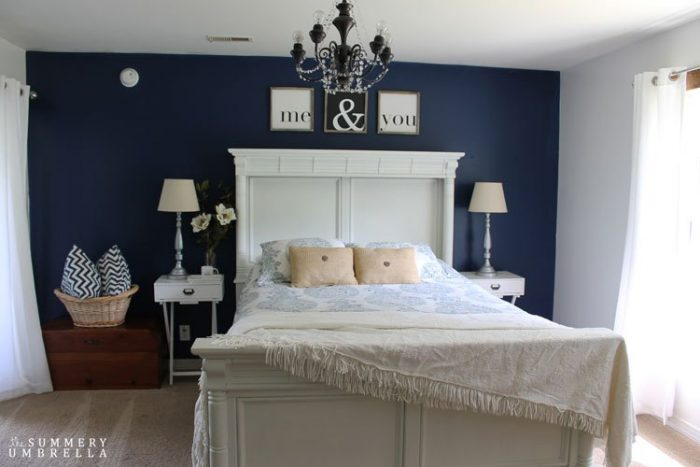 master-bedroom-makeover-4