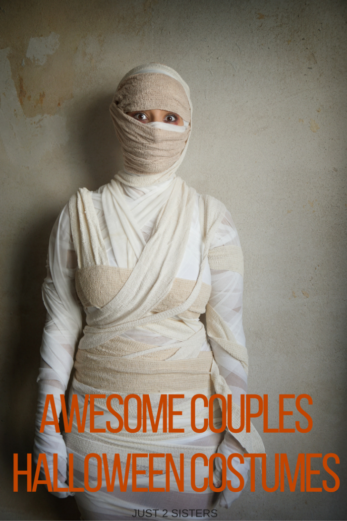 awesome-couples-halloween-costumes