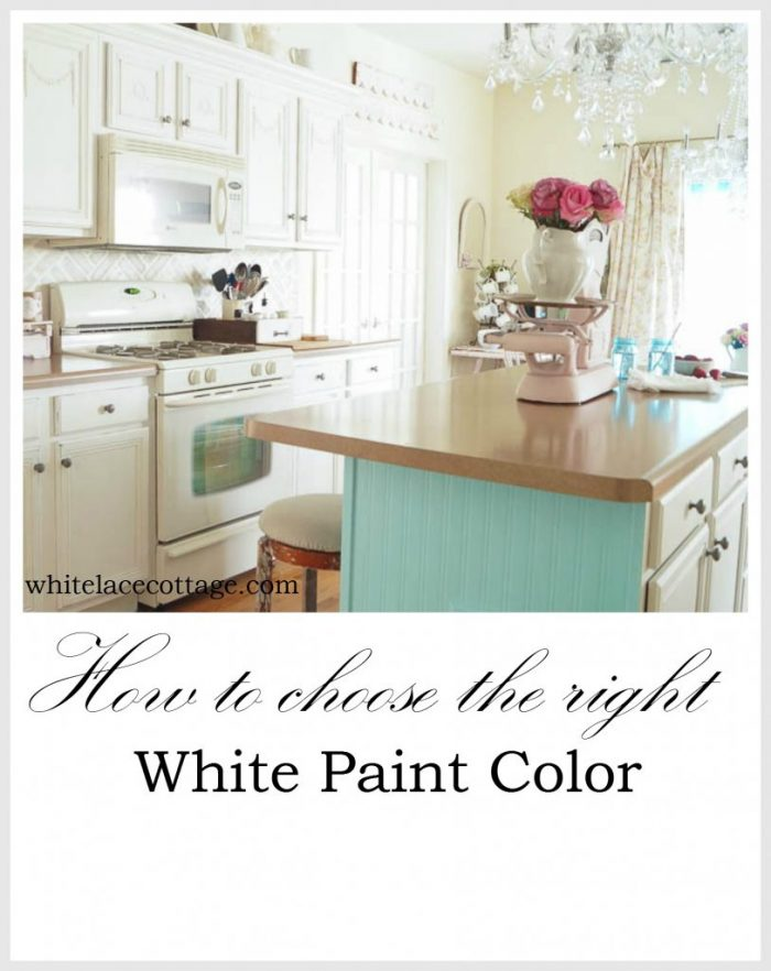 how-to-choose-the-right-white-paint-color-813x1024