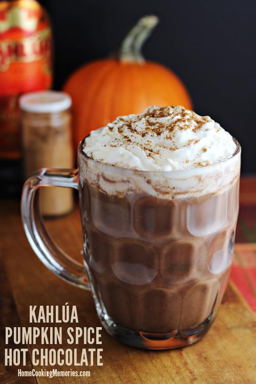 kahlua-pumpkin-spice-hot-chocolate
