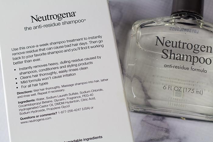neutrogena-anti-residue-shampoo-3