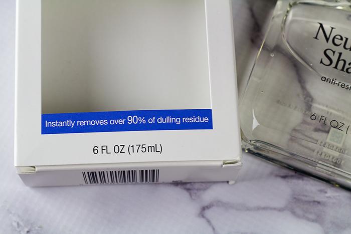 neutrogena-anti-residue-shampoo-2