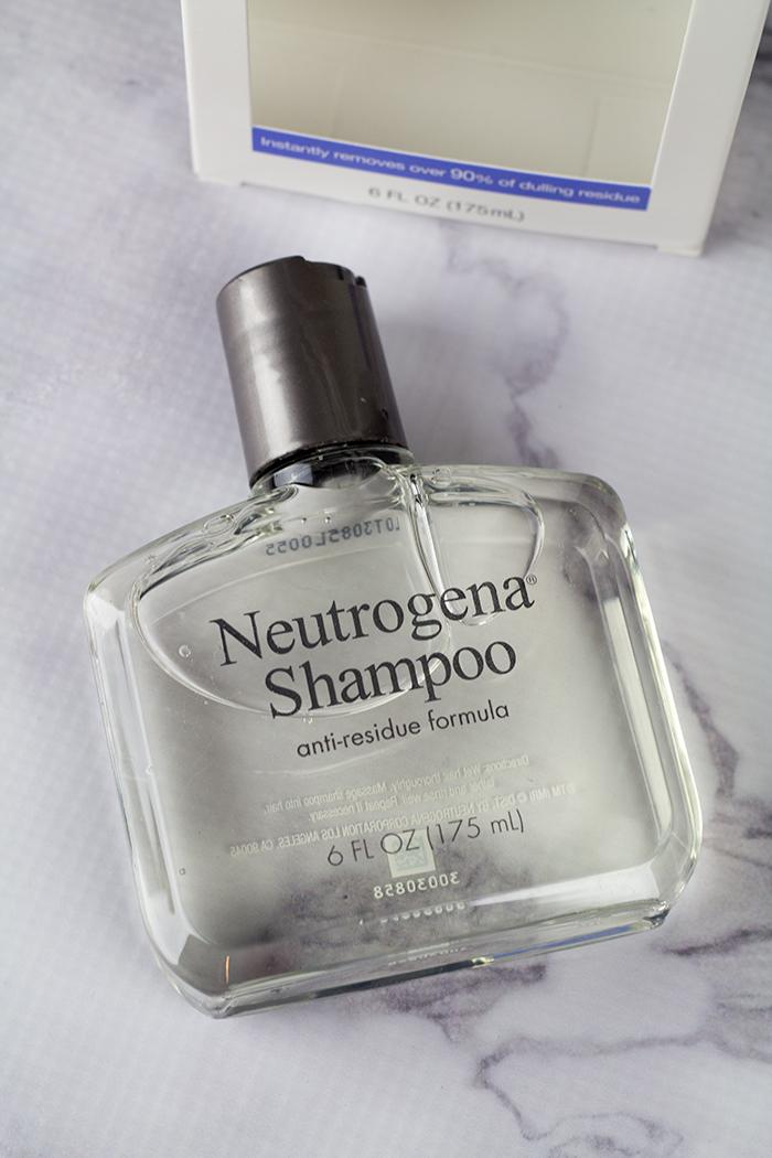 neutrogena-anti-residue-shampoo-1