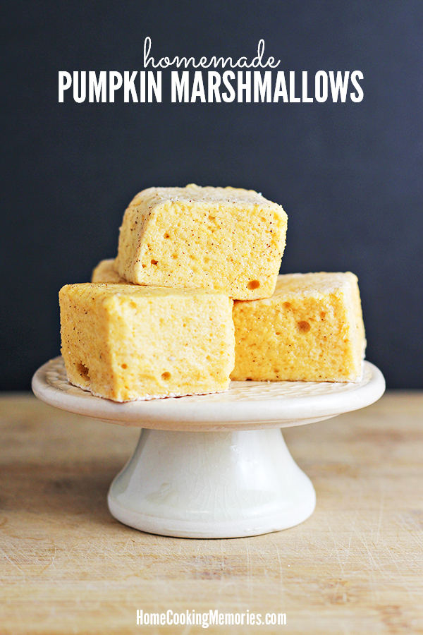pumpkin-marshmallows-recipe-9