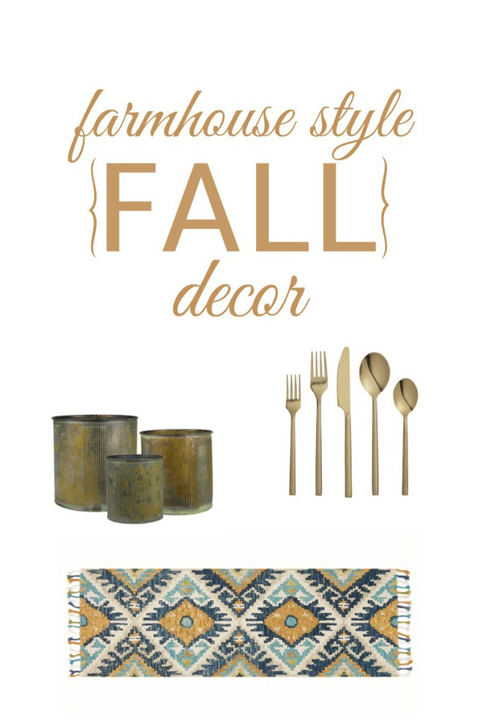 farmhouse-style-fall-decor