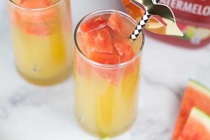 watermelon-mimosa