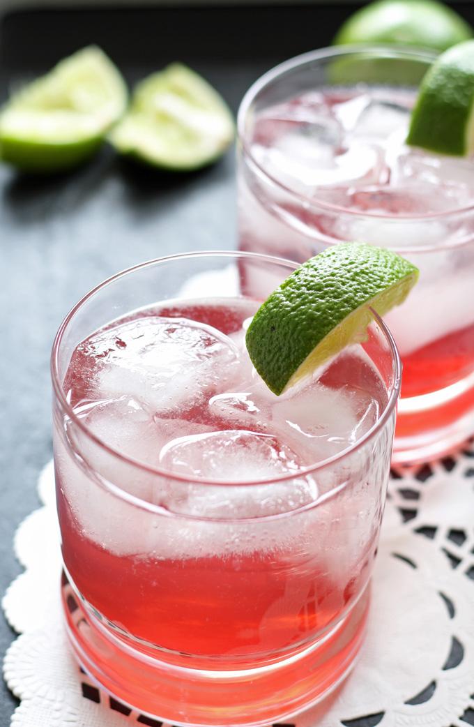 gin-raspberry-fizz-04