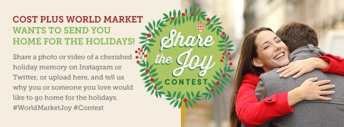 wk35_share-the-joy_final_banner