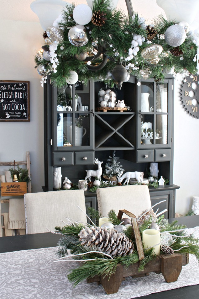 christmas-dining-room-7edit
