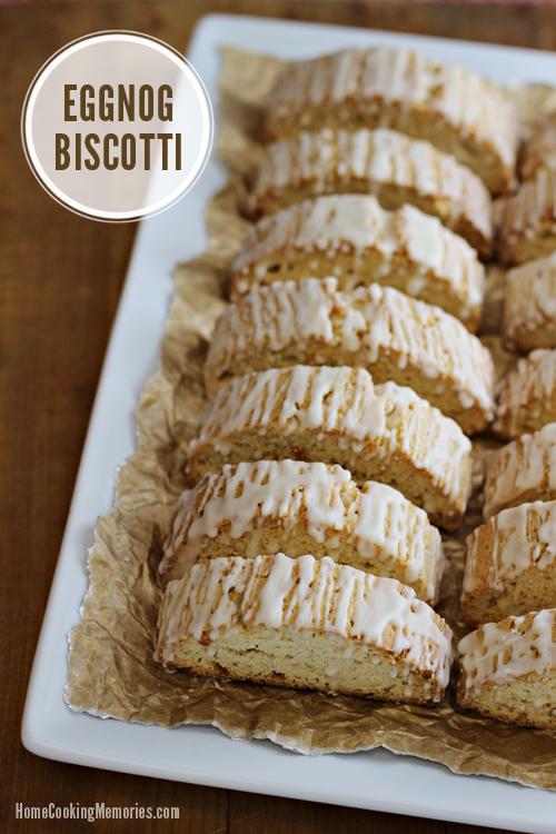 eggnog-biscotti-9