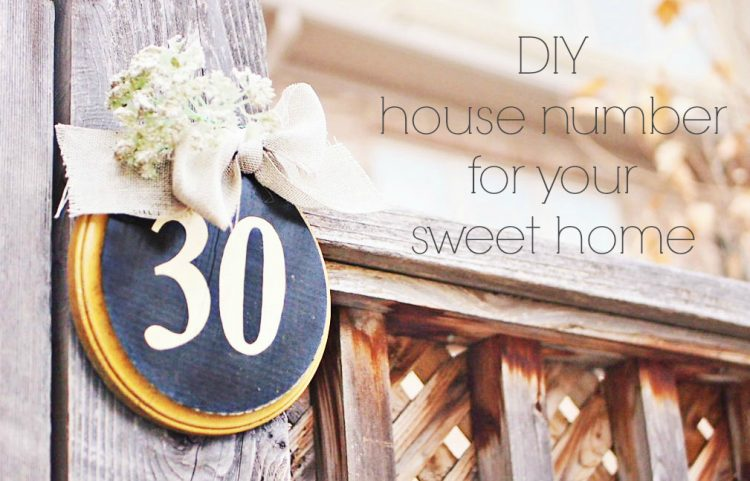 how-to-make-a-cute-house-number-for-sweet-home-header
