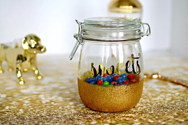 glittered-jar-sweets