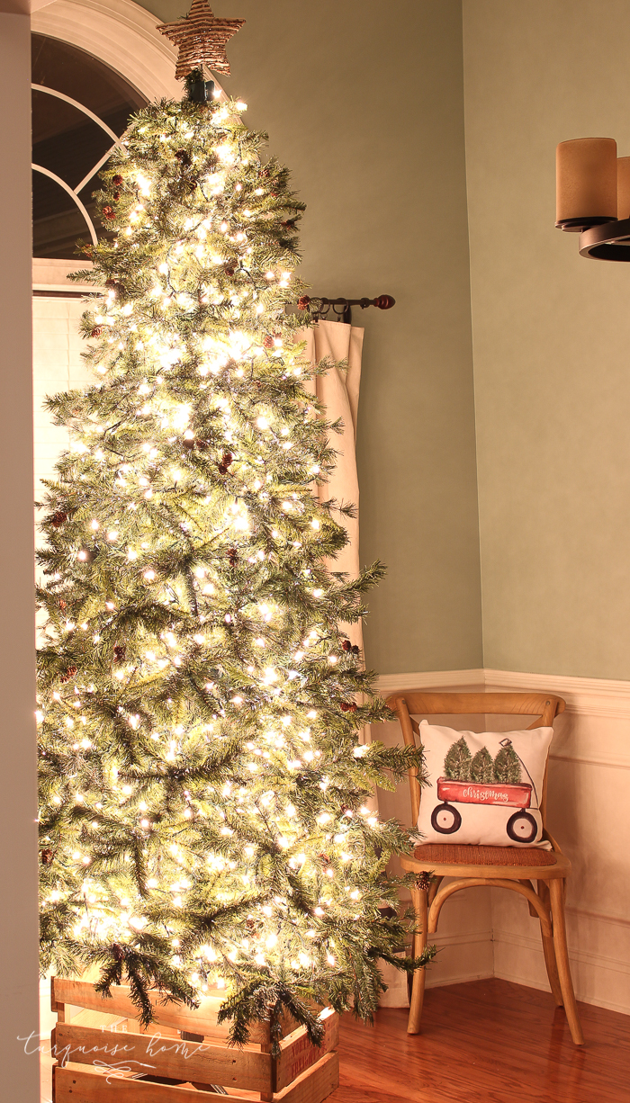 how-to-put-lights-on-a-christmas-tree-4