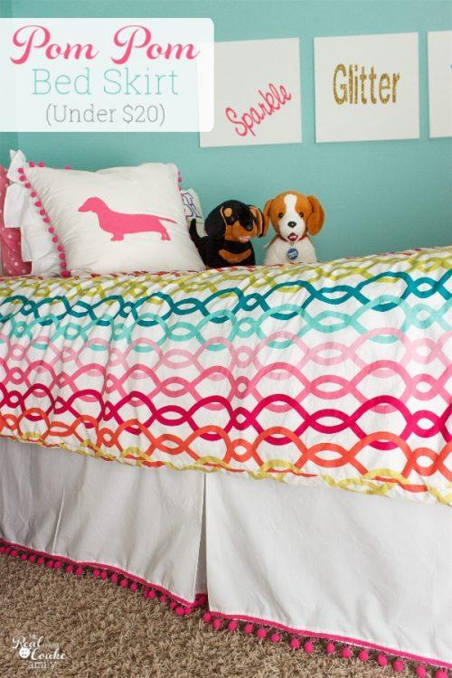 Bed-Skirt-500x750