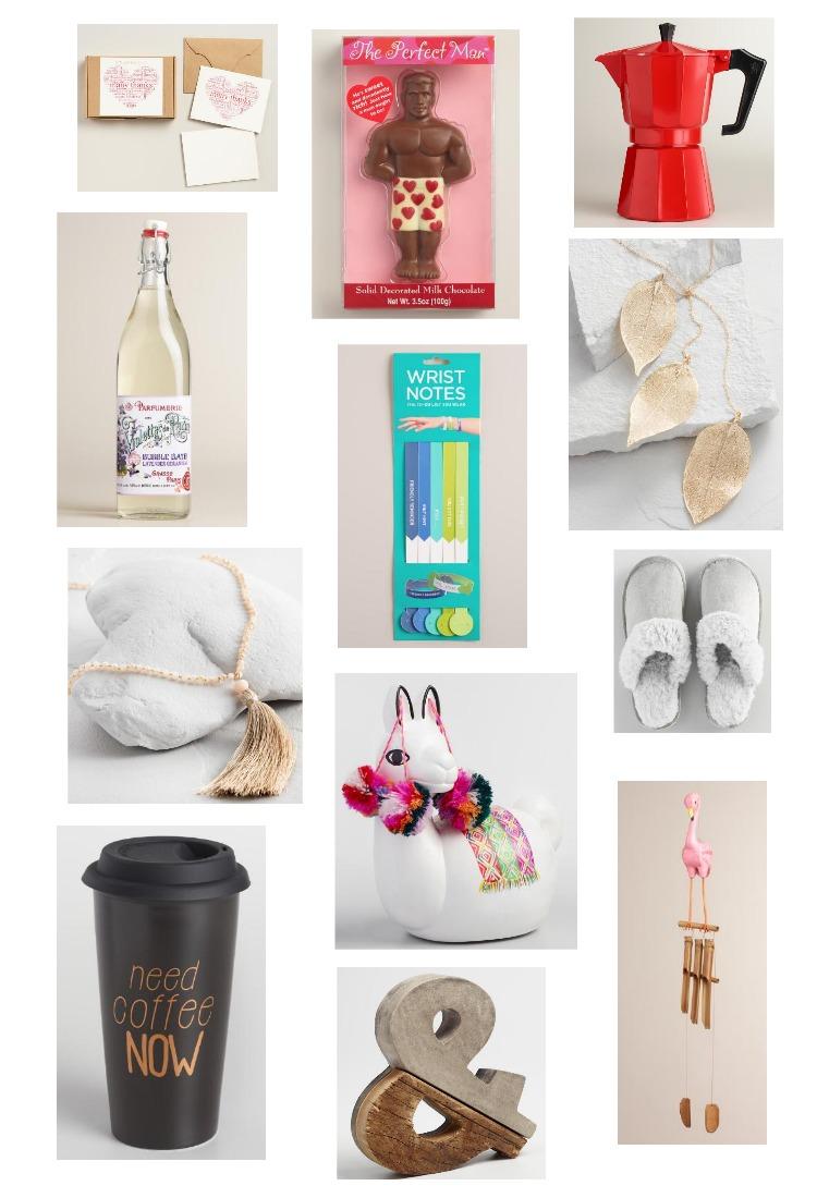 Galentine Gifts Under $20