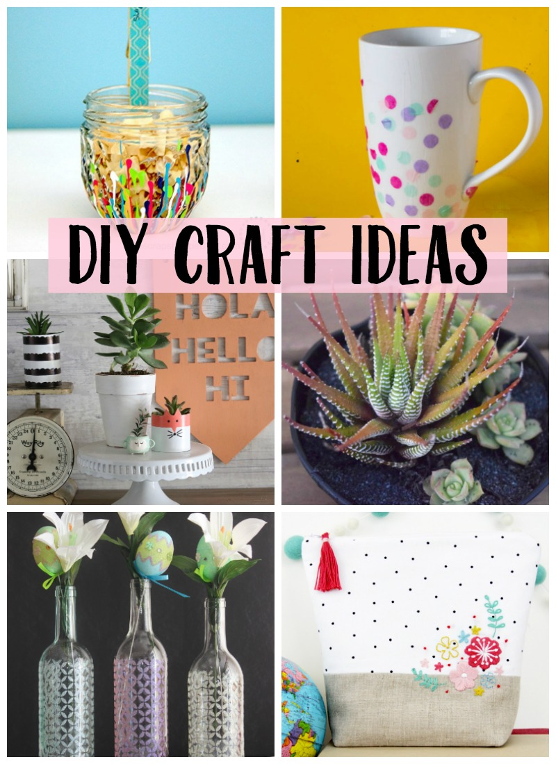 diy-craft-ideas-for-spring
