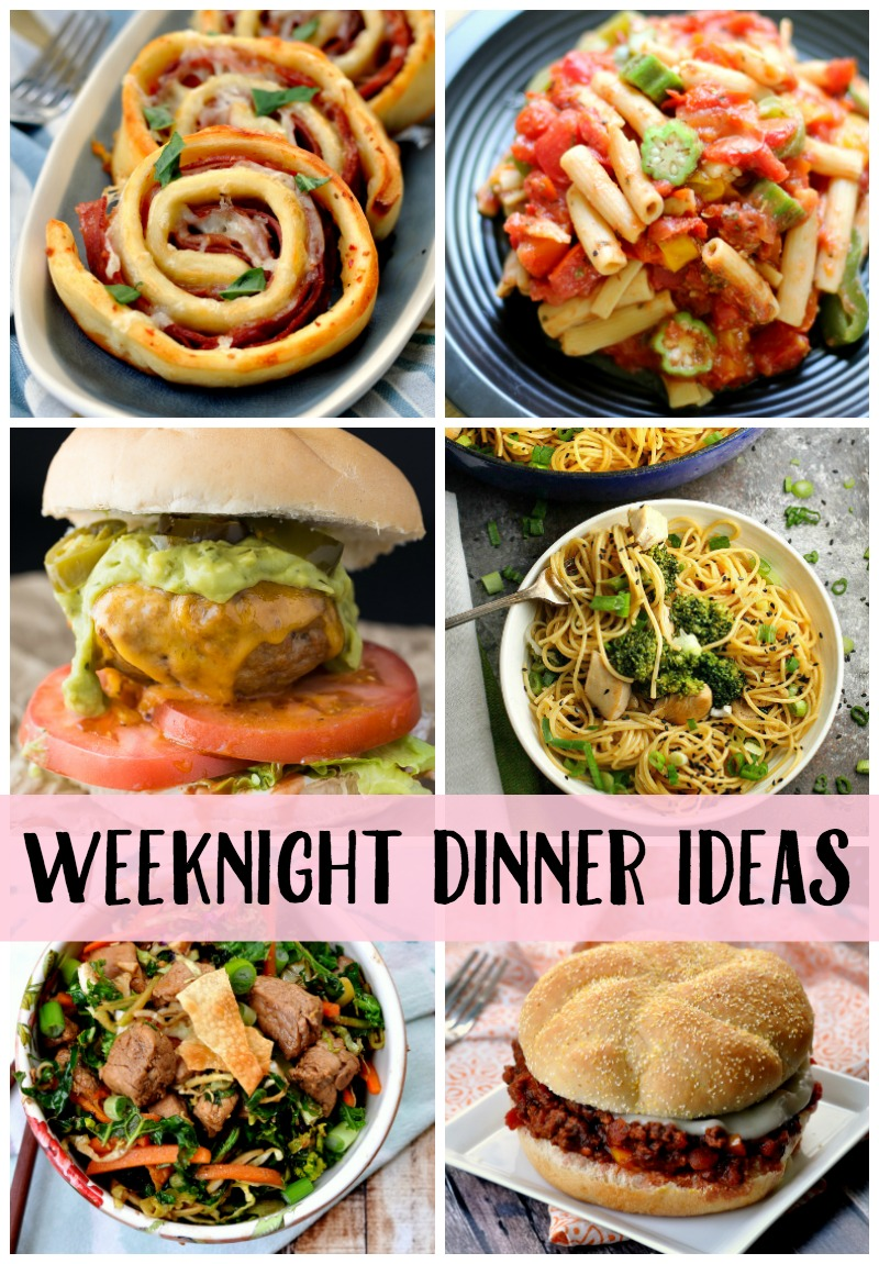 weeknight-dinner-ideas-2