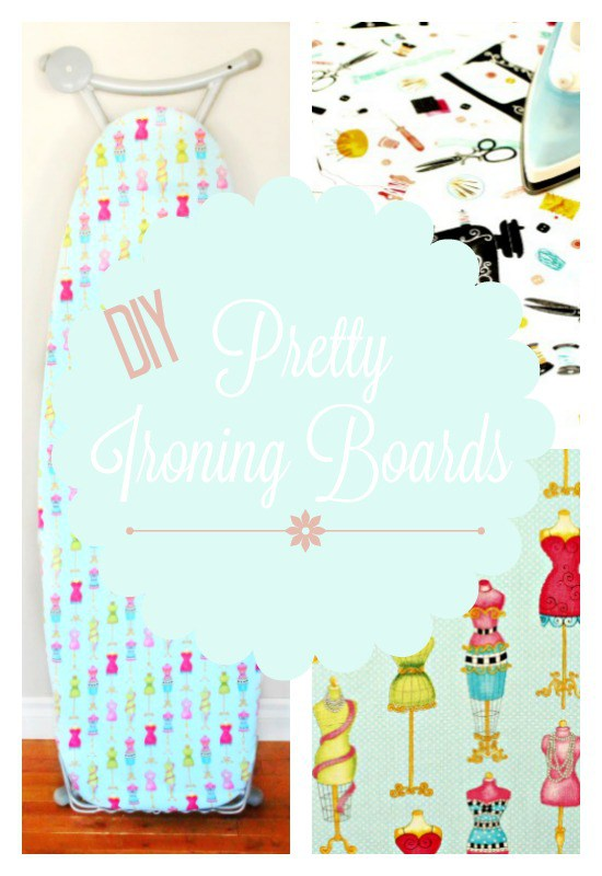 DIY-Pretty-Ironing-Boards-Collage