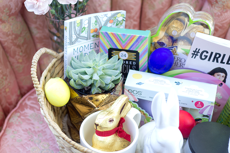 adult-easter-basket-4
