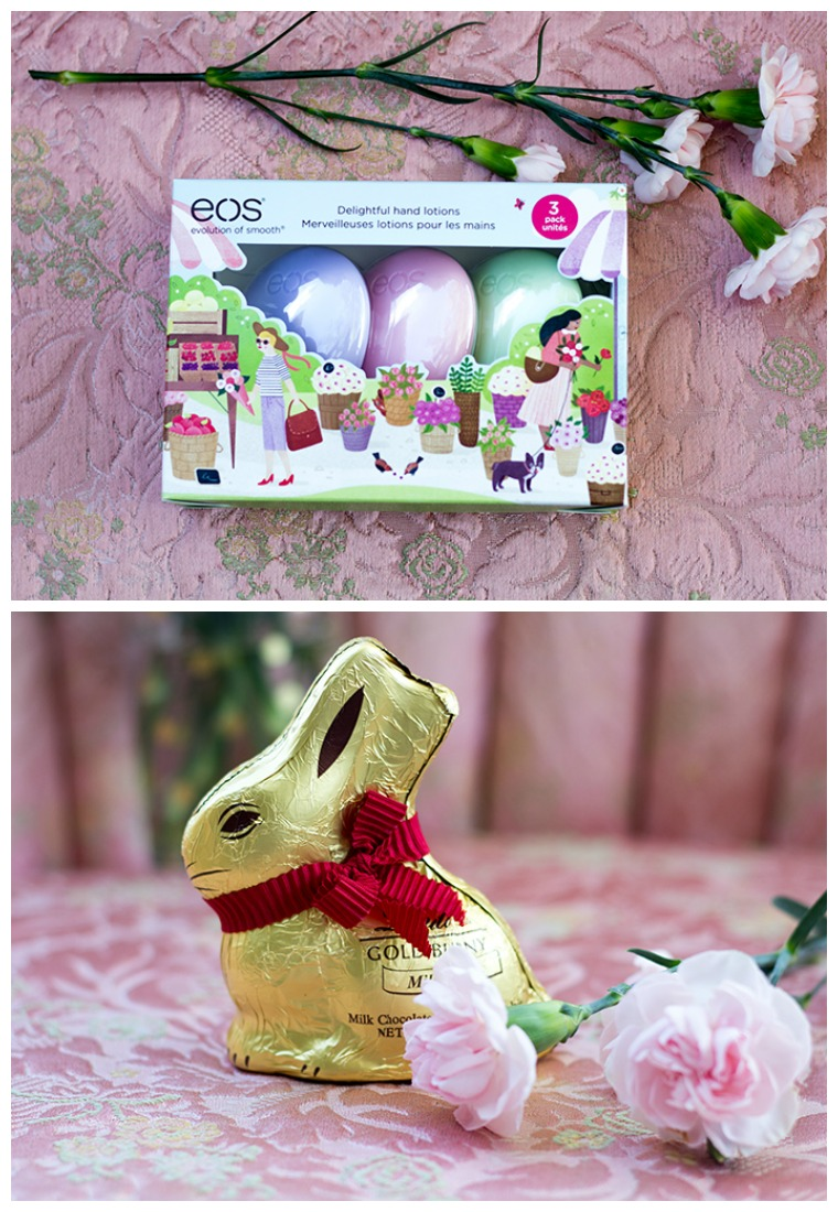 adult-easter-basket-collage-4