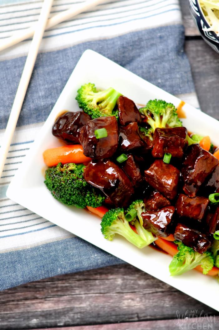 paleo-crockpot-mongolian-beef-4