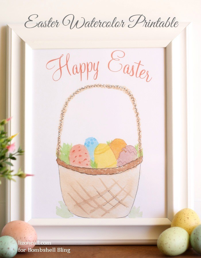 Happy-Easter-Basket-1